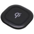 Qiワイヤレス充電器 パッド型 5W